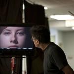 Foto: Vancouver Film School
