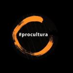 logo procultura