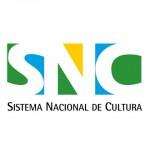 Foto: Sistema Nacional de Cultura