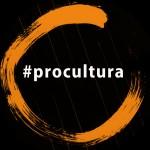 Foto: logo-procultura